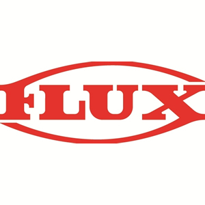 Flux drum and container pumps, and flow meters