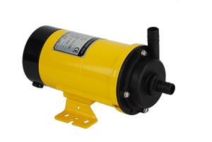 General use Pan World Pumps