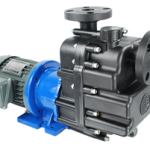 Engineering Pumps from Pan World