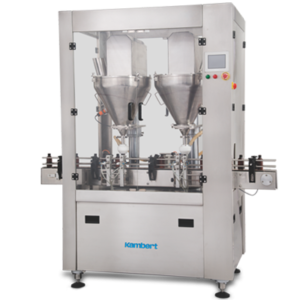 Kambert Packaging Equipment