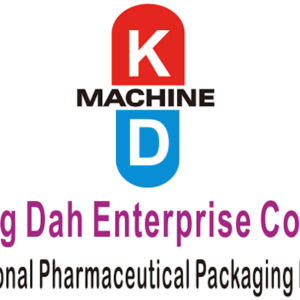 Pharmaceutical and Allied Filling and Packaging Equipment