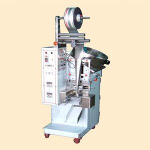 Customized Filling Machines